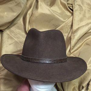 vintage Bee hats